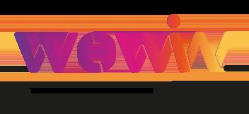 wowin group